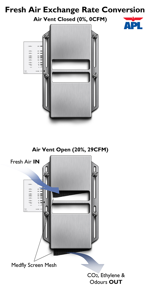 Air_Vent_Daikin_Final