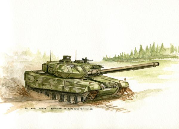 WC_Leopard_2A6